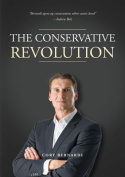 The Conservative Revolution