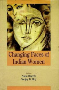 Changing Faces of Indian Women