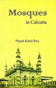 Mosques in Calcutta