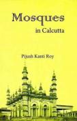 Mosques in Calcutta