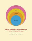 Speech Communication Workbook