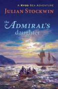The Admiral's Daughter,