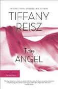 The Angel (Original Sinners)