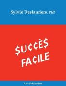 Succes Facile [FRE]