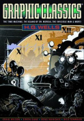 H. G. Wells (Graphic Classics