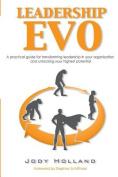Leadership Evo