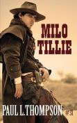 Milo Tillie