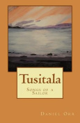 Tusitala: Songs of a Sailor