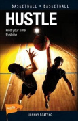 Hustle (Sports Stories