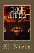 Clock Jumpers