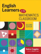 English Learners in the Mathematics Classroom