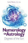 Numerology of Astrology