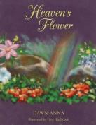 Heaven's Flower