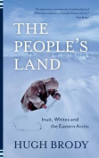 The People's Land