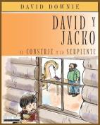 David y Jacko [Spanish]