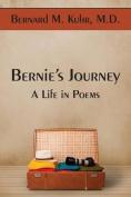 Bernie's Journey