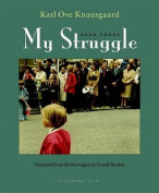 My Struggle, Book Three