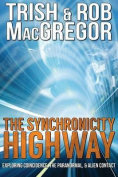 The Synchronicity Highway