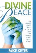 Divine Peace