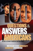 100 Questions and Answers about Americans