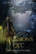 Arvanion's Gift