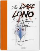 The Curse of Lono