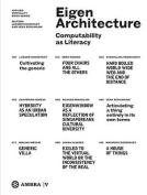 Eigen Architecture
