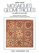 Mosaiques Geometriques [FRE]