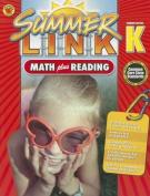 Summer Link