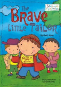 The Brave Little Tailor [Board Book]