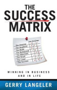 The Success Matrix