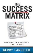 The Success Matrix