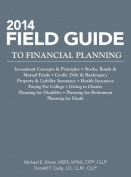 2014 Field Guide to Financial Planning