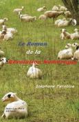 Le Roman de La Revolution Numerique [FRE]