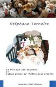 La Fille Aux 200 Doudous Et Autres Pieces de Theatre Pour Enfants [FRE]