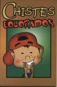 Chistes Colorados [Spanish]