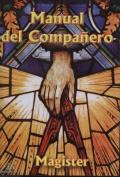 Manual del Companero [Spanish]