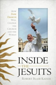 Inside the Jesuits