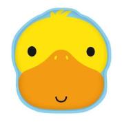 Squirty Bath Books: Duck