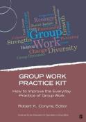 Group Work Practice Kit
