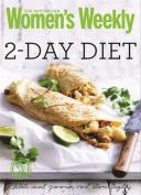 2-Day Diet