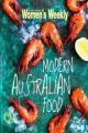 Modern Australian Food