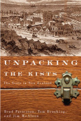 Unpacking the Kists