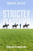 Strictly Classified