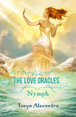 Nymph (Love Oracles)