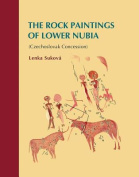 The Rock Paintings of Lower Nubia