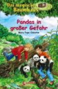 Pandas in Grosser Gefahr [GER]