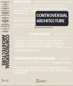 Controversial Architecture