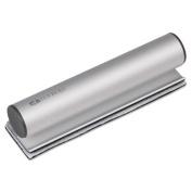 Iceberg ICE33003 Aluminium Big-E Dry Erase Whiteboard Eraser, 20cm - 1.3cm Length x 5.1cm Width x 5.1cm - 1.3cm Height