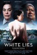 White Lies [Region 4]